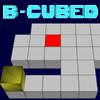 B Cubed