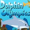 dolphin-olympics