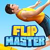 Flip Master