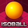 Isoball