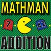 math man addition