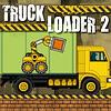 Truck Loader 2