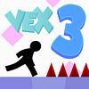Vex 3