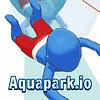 Aquapark.io