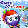 catch the candy xmas