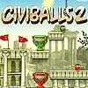 Civiballs 2