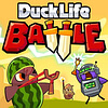 Duck Life Battle