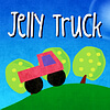 Jelly Truck