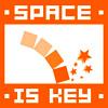 space is key