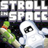 stroll-in-space