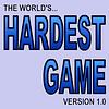 Worlds Hardest Game
